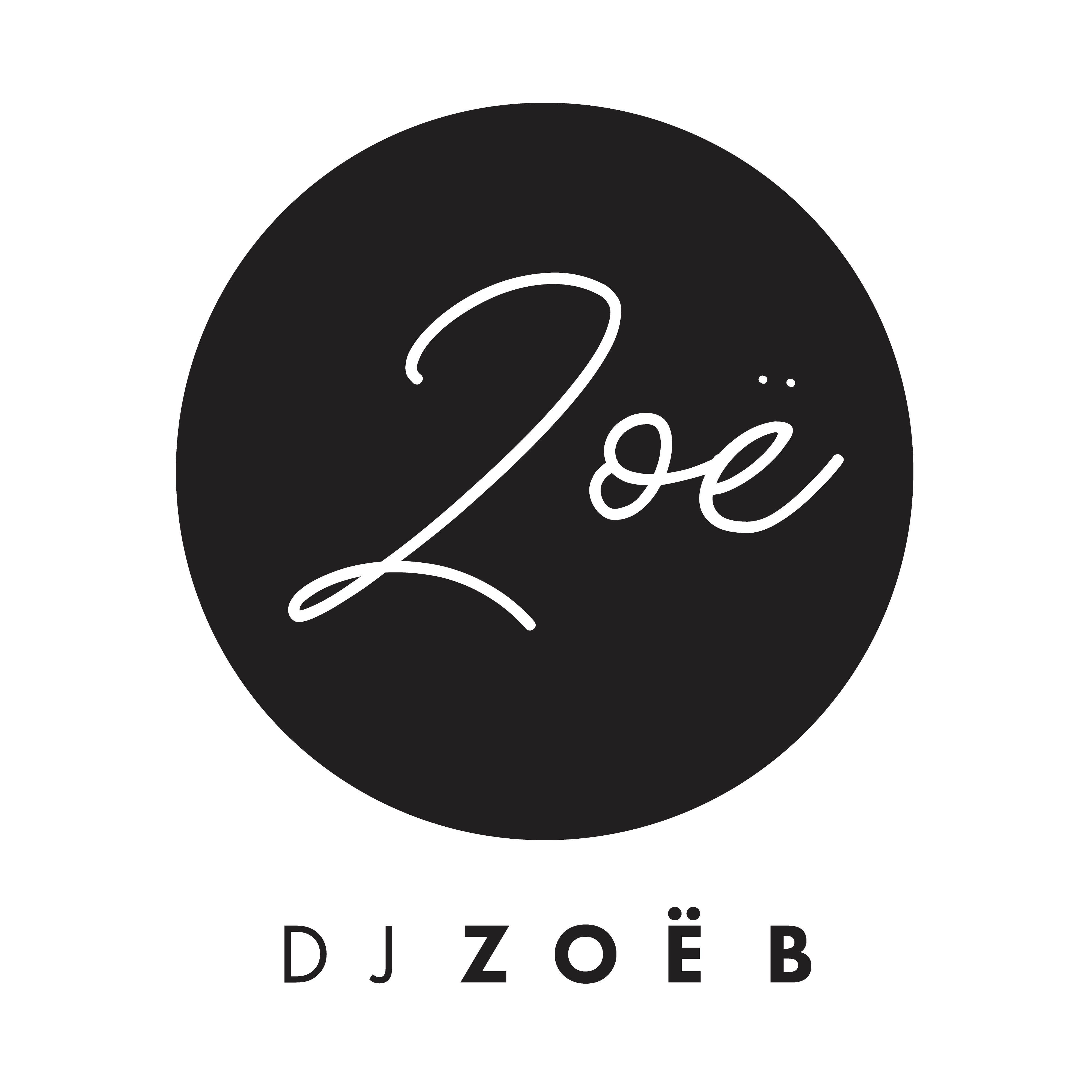 DJ FOR PRIVATE EVENTS / COMPANY EVENTS